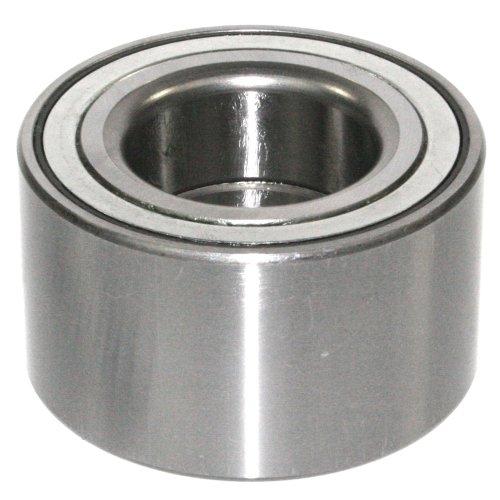 small resolution of 2011 mazda 6 wheel bearing ph 295 10102