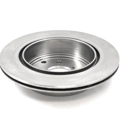 1997 infiniti q45 disc brake rotor pr br31141 [ 1500 x 1500 Pixel ]