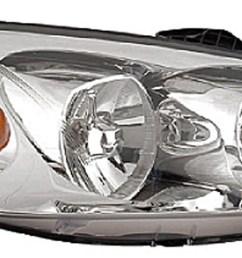 2005 pontiac g6 headlight assembly rb 1591226 [ 1500 x 546 Pixel ]