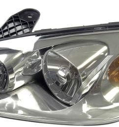 2005 pontiac g6 headlight assembly rb 1591227 [ 1500 x 665 Pixel ]