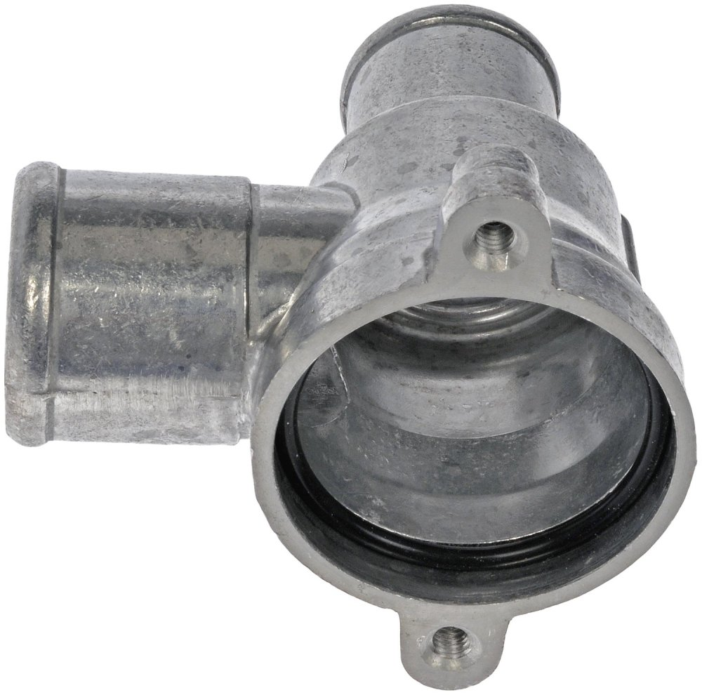 medium resolution of 2000 ford contour engine coolant thermostat housing rb 902 1014