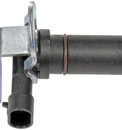 1998 dodge ram 3500 engine crankshaft position sensor rb 907 752 [ 1500 x 1393 Pixel ]