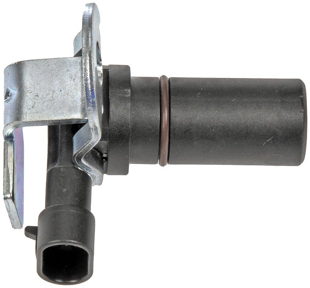 medium resolution of  1998 dodge ram 3500 engine crankshaft position sensor rb 907 752