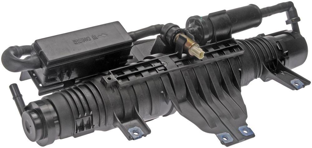 medium resolution of 2004 ford f 150 vapor canister autopartskart com rh autopartskart com 2006 ford explorer fuse panel