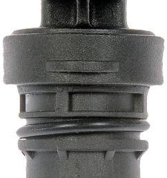 2008 chrysler sebring engine camshaft position sensor rb 917 700 [ 733 x 1500 Pixel ]