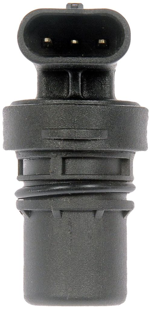 small resolution of 2008 chrysler sebring engine camshaft position sensor rb 917 700