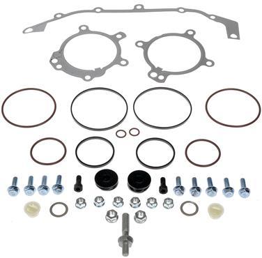 2001 BMW 530i Engine Variable Timing Solenoid Gasket Kit