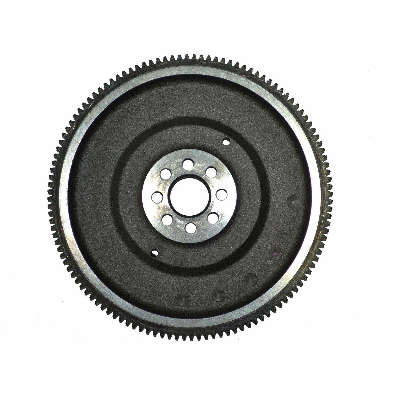 hight resolution of 2007 scion tc clutch flywheel rz 167139