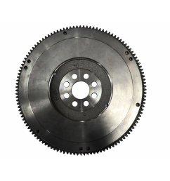 2007 scion tc clutch flywheel rz 167139 [ 1500 x 1500 Pixel ]