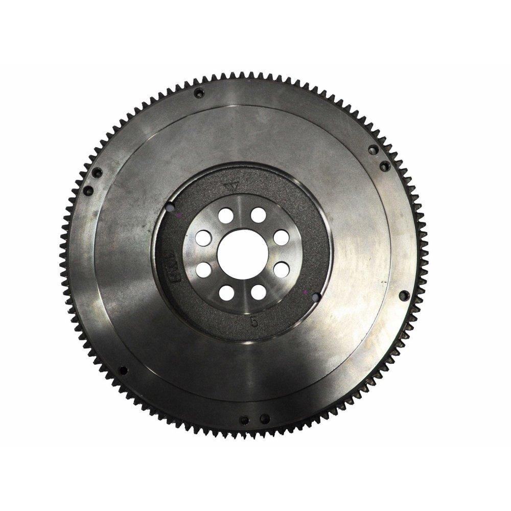 medium resolution of 2007 scion tc clutch flywheel rz 167139
