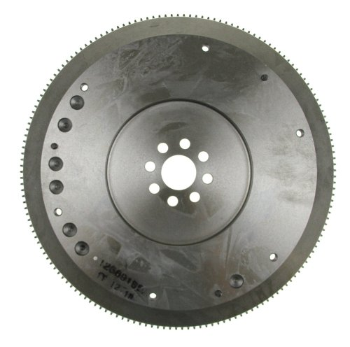 small resolution of 2007 isuzu i 290 clutch flywheel rz 167583