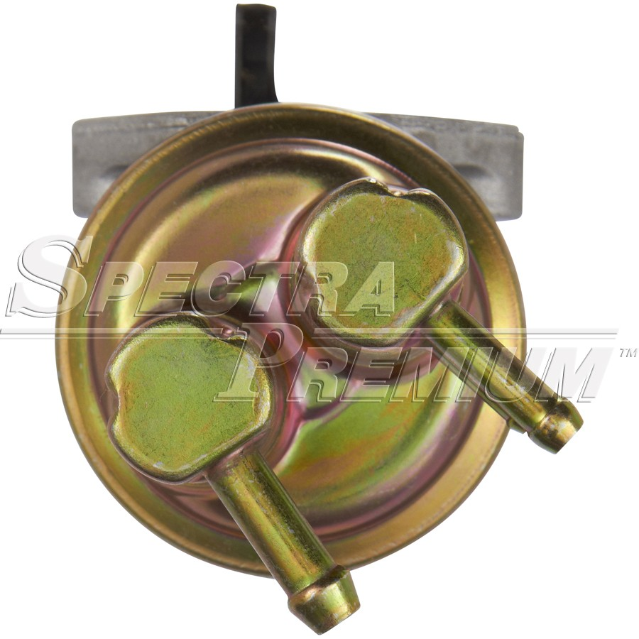medium resolution of  1984 dodge ram 50 mechanical fuel pump s9 sp1147mp