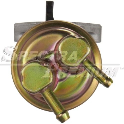 small resolution of  1984 dodge ram 50 mechanical fuel pump s9 sp1147mp