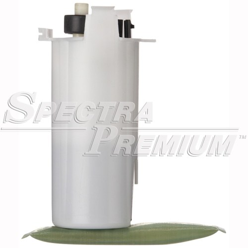 small resolution of  1993 chevrolet corsica fuel pump module assembly s9 sp133