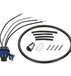 2001 saturn lw300 fuel pump module assembly s9 sp3557m  [ 900 x 900 Pixel ]