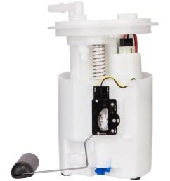 2014 subaru outback fuel pump module assembly s9 sp4086m  [ 900 x 900 Pixel ]