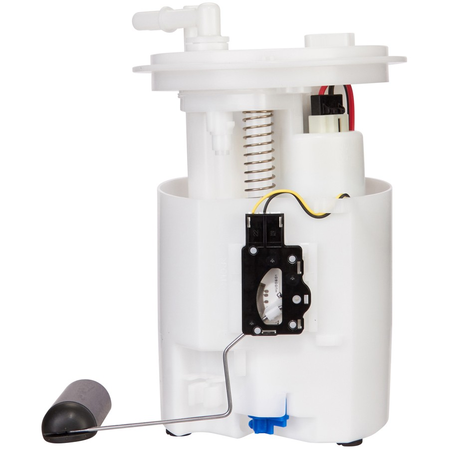 medium resolution of 2014 subaru outback fuel pump module assembly s9 sp4086m