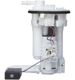 2003 pontiac vibe fuel pump module assembly s9 sp9164m  [ 900 x 900 Pixel ]