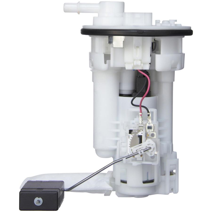 medium resolution of 2003 pontiac vibe fuel pump module assembly s9 sp9164m