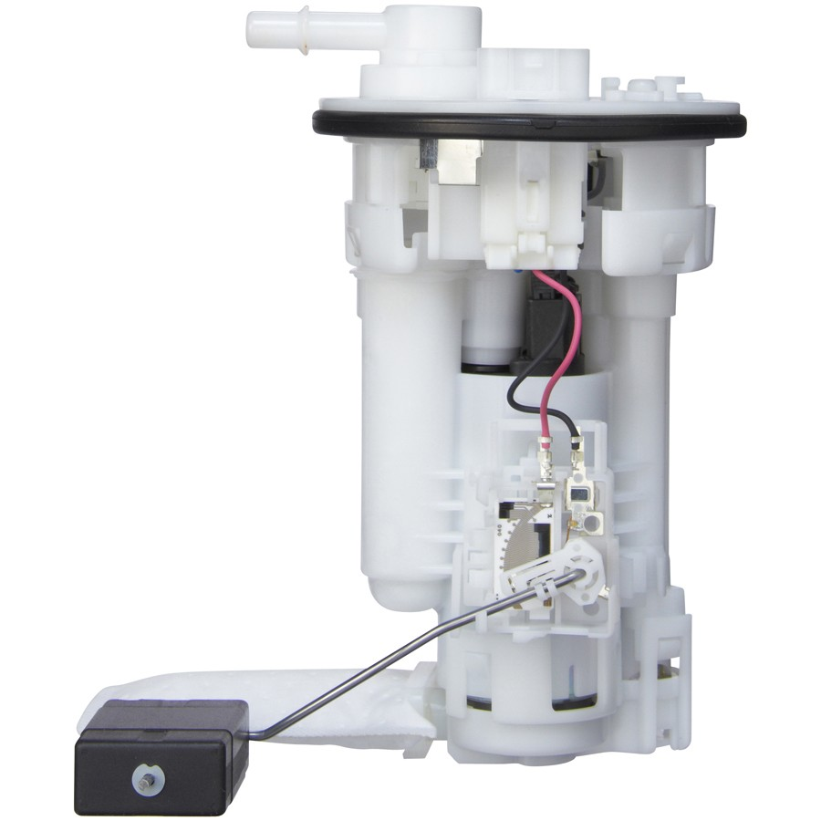 hight resolution of 2003 pontiac vibe fuel pump module assembly s9 sp9164m