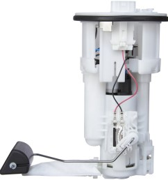 2003 pontiac vibe fuel pump module assembly s9 sp9168m  [ 900 x 900 Pixel ]