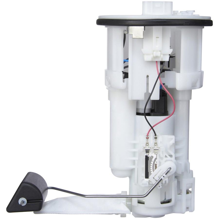 medium resolution of 2003 pontiac vibe fuel pump module assembly s9 sp9168m