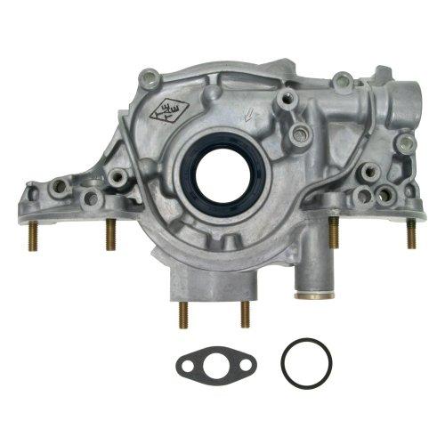 small resolution of 1997 honda civic del sol engine oil pump se 224 43589