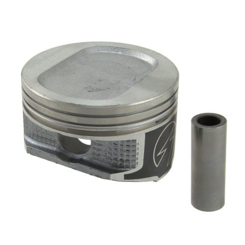 small resolution of 1996 ford f 250 engine piston se h621p 20