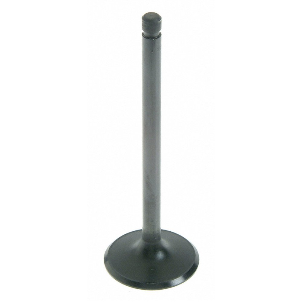 medium resolution of  1986 nissan d21 engine intake valve se v 2250