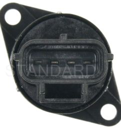 2001 chrysler concorde fuel injection idle air control valve si ac531  [ 1500 x 1490 Pixel ]
