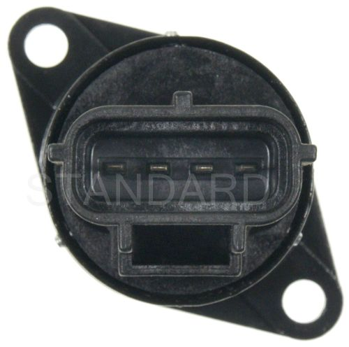 small resolution of 2001 chrysler concorde fuel injection idle air control valve si ac531