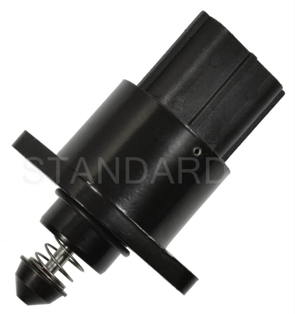 medium resolution of  2001 chrysler concorde fuel injection idle air control valve si ac531
