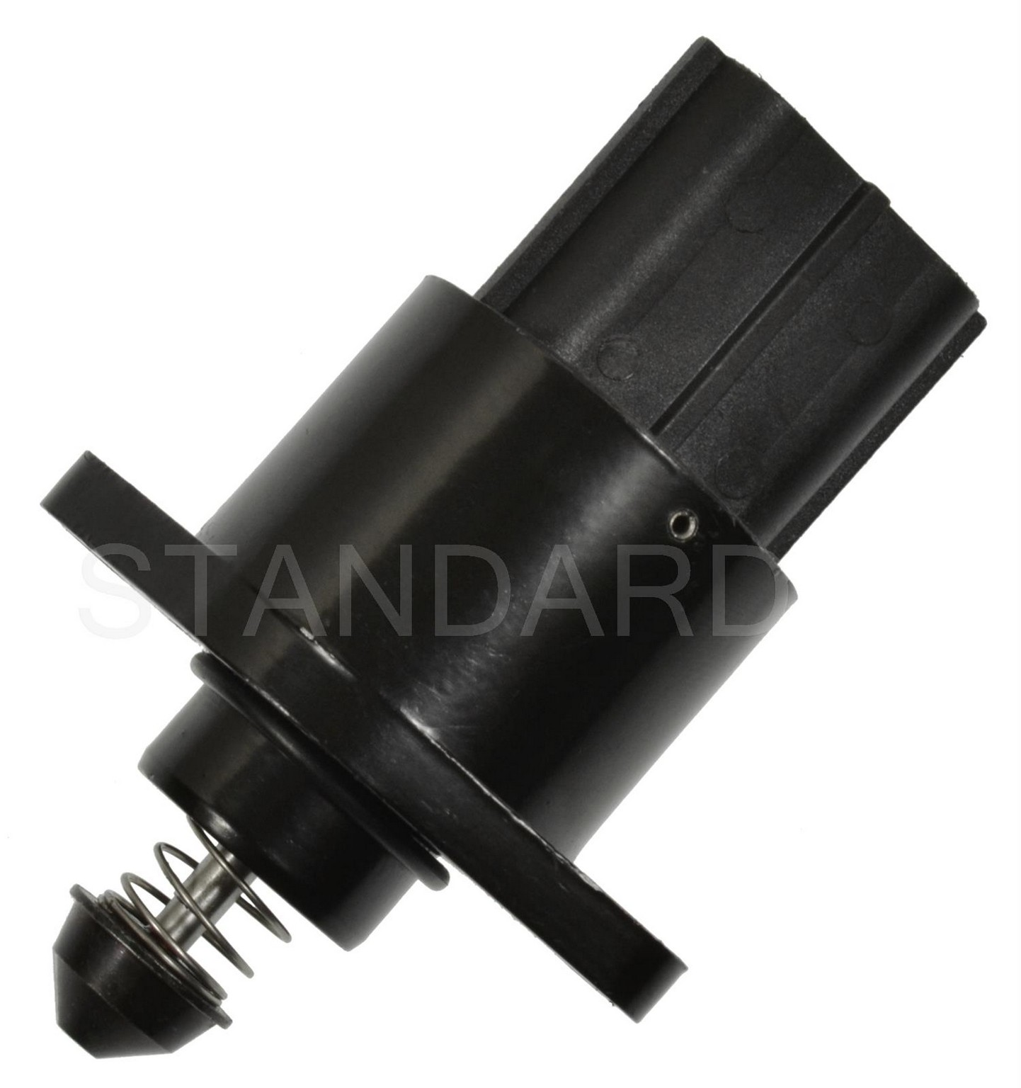 hight resolution of  2001 chrysler concorde fuel injection idle air control valve si ac531