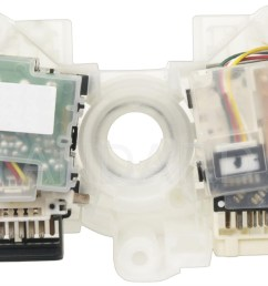 2006 mercury mariner headlight dimmer switch si cbs 1191 [ 1500 x 970 Pixel ]