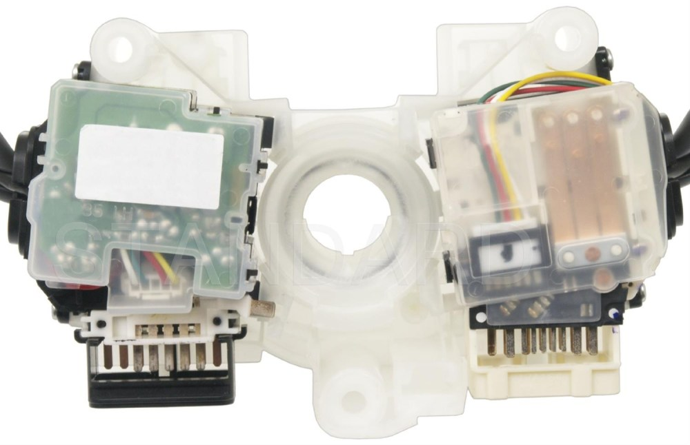medium resolution of 2006 mercury mariner headlight dimmer switch si cbs 1191