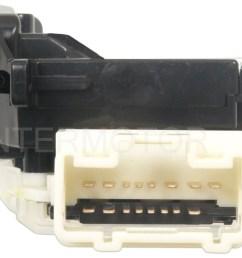 2004 toyota tundra headlight dimmer switch si cbs 1236  [ 1500 x 1157 Pixel ]