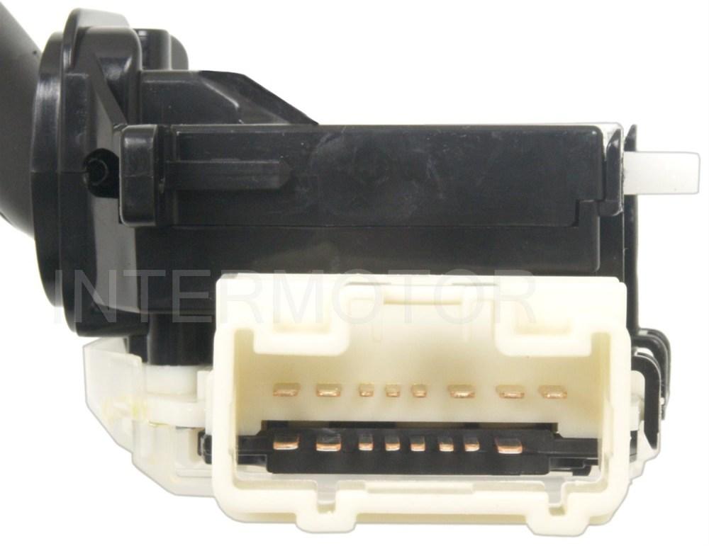 medium resolution of 2004 toyota tundra headlight dimmer switch si cbs 1236