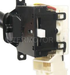 2004 toyota tundra headlight dimmer switch si cbs 1237 [ 1256 x 1536 Pixel ]