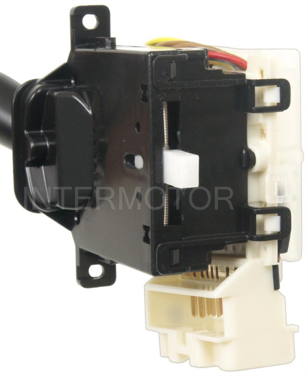 medium resolution of 2004 toyota tundra headlight dimmer switch si cbs 1237