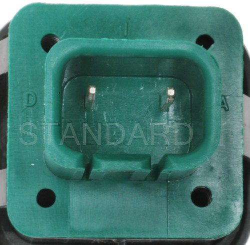 small resolution of 2004 chevrolet impala trunk lid release switch