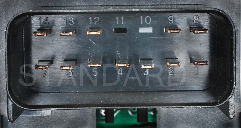 hight resolution of 2008 jeep wrangler door window switch si dws 569