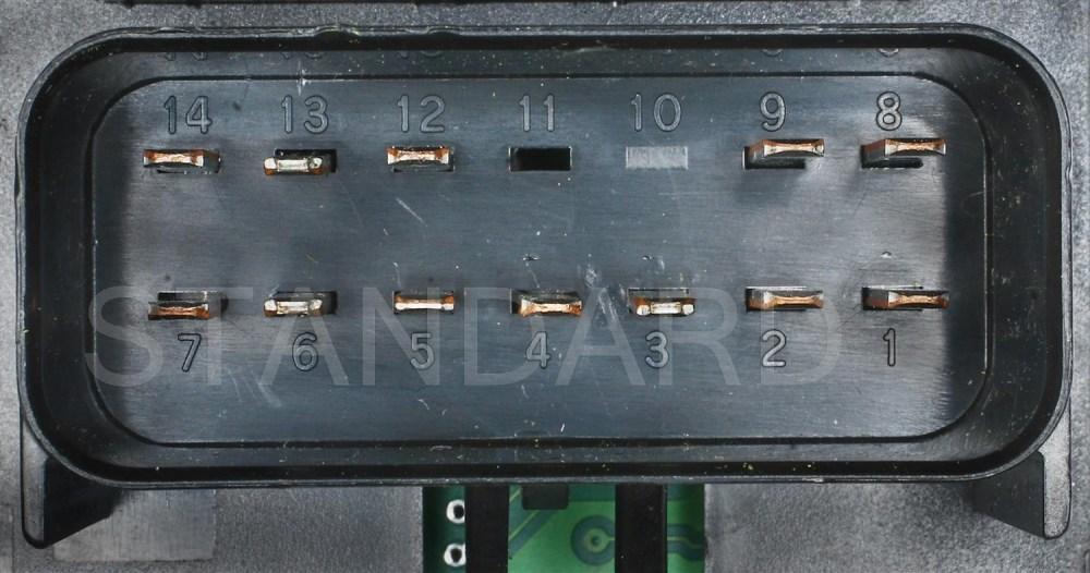 medium resolution of 2008 jeep wrangler door window switch si dws 624