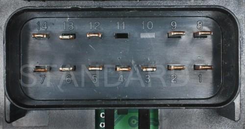small resolution of 2008 jeep wrangler door window switch si dws 624