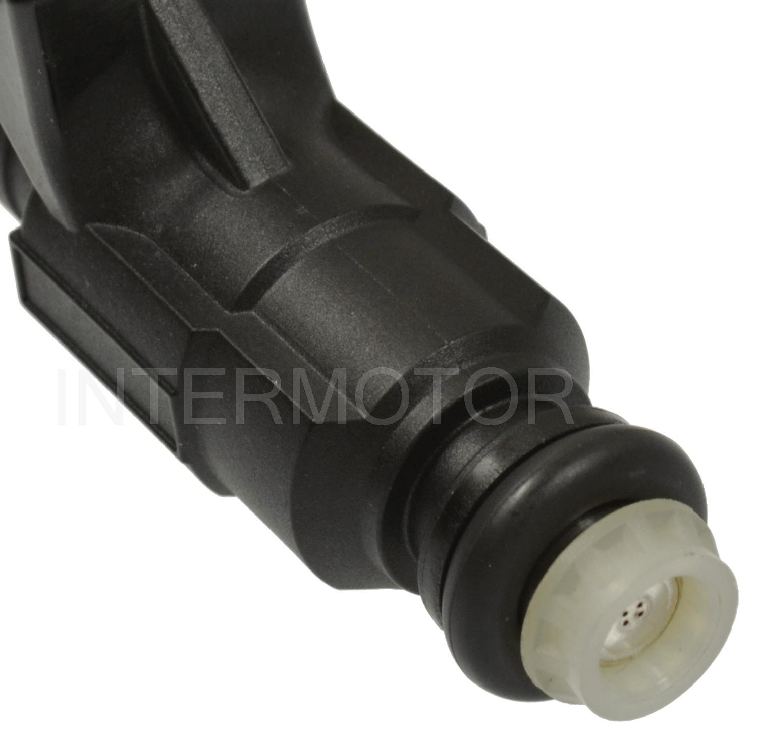hight resolution of 1999 mercedes benz ml320 fuel injector si fj665