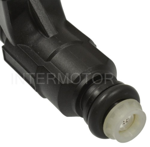 small resolution of 1999 mercedes benz ml320 fuel injector si fj665
