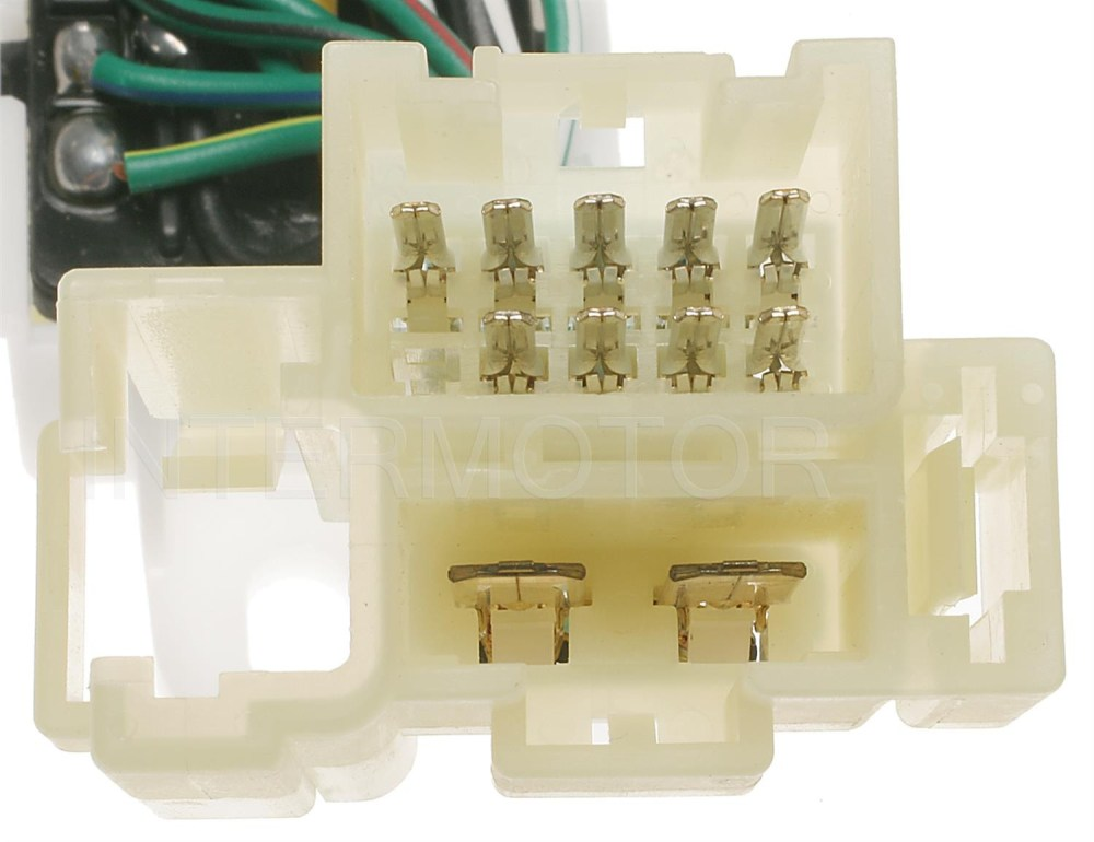 medium resolution of 2001 lincoln l neutral safety switch