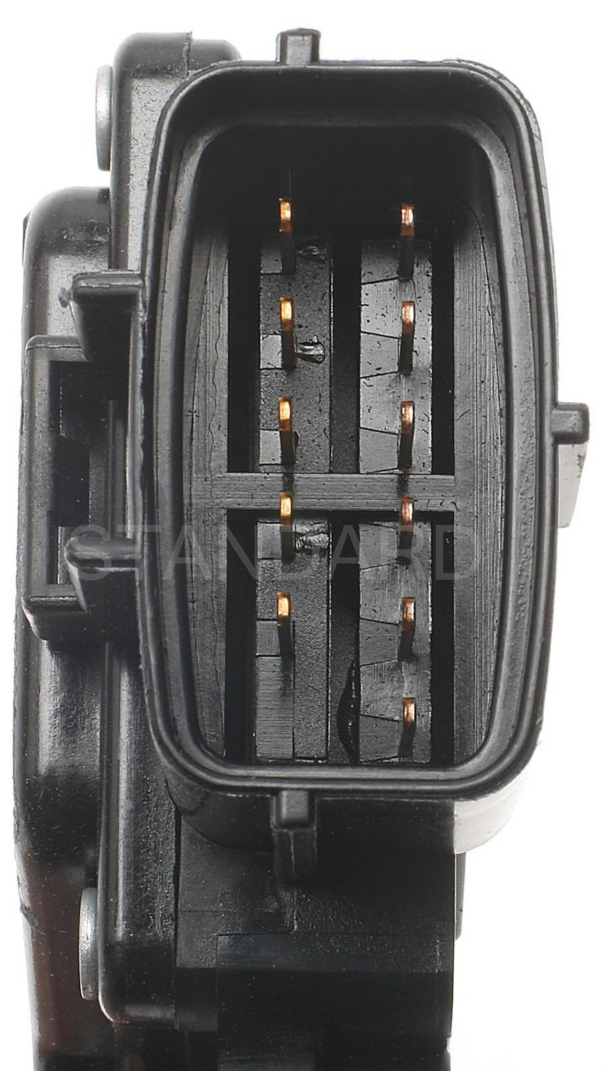 hight resolution of  2002 ford ranger neutral safety switch si ns 129