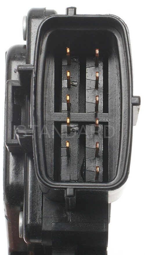 small resolution of  2002 ford ranger neutral safety switch si ns 129