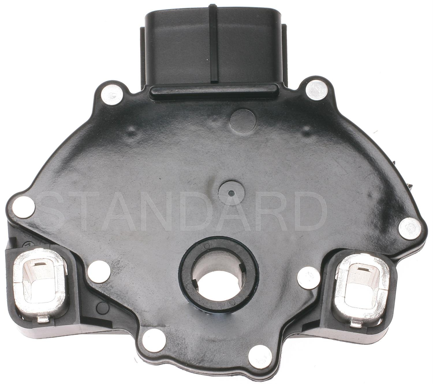 hight resolution of  2002 ford windstar neutral safety switch si ns 200
