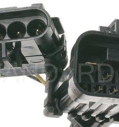 1995 pontiac grand prix neutral safety switch si ns 295  [ 1500 x 896 Pixel ]